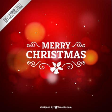 imagenes y frases de merry christmas frohe weihnachten schriftzug download der kostenlosen vektor
