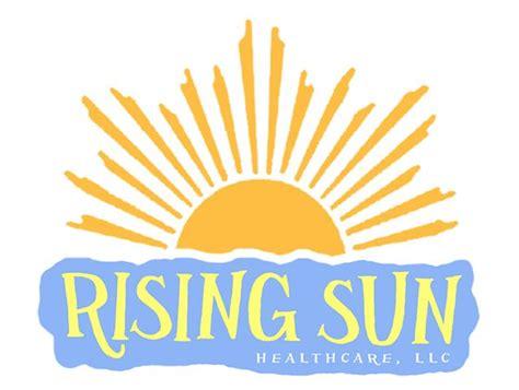 sun solar logo 10 best rv logo ideas images on