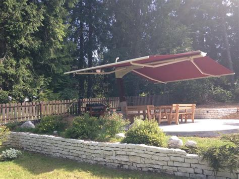 giardini veneti installazioni giardini veneti s r l