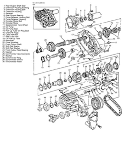 2001 gmc transmission diagram 2001 free engine