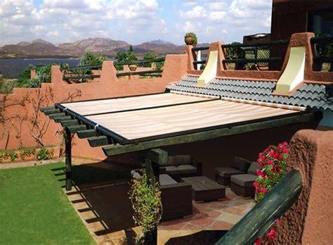Diy Retractable Awning by Retractable Patio Enclosures Retractable Patio Cover