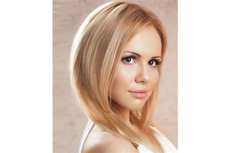 Easy Haircuts For Thin Hair | hairstyles for fine hair photos