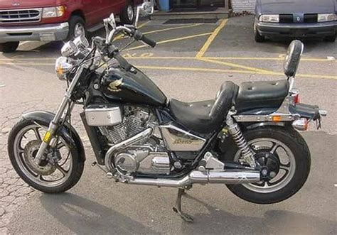 Click On Image To Download Honda Vt700 Vt750 1983 1986