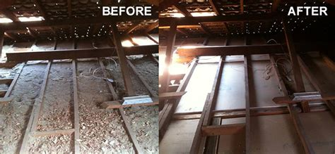 ceiling dust removal ceiling insulation removal and attic vacuum cleaning