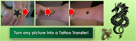 design your own transfer tattoo design your own transfer paper