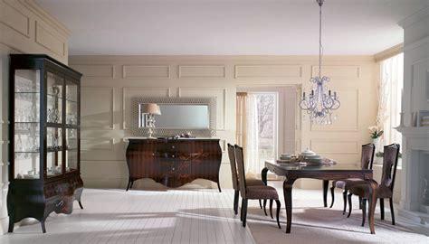 classic esszimmer tische klassischer tisch esszimmer tische tisch voll gemacht in