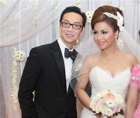 libro a wedding in haiti minh tuyết chồng tin tưởng t 244 i 100