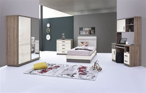 polo bedroom set polo bedroom set baca furniture