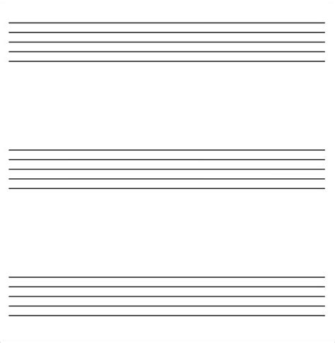 printable wide staff paper student essays music of the southwest write on staff