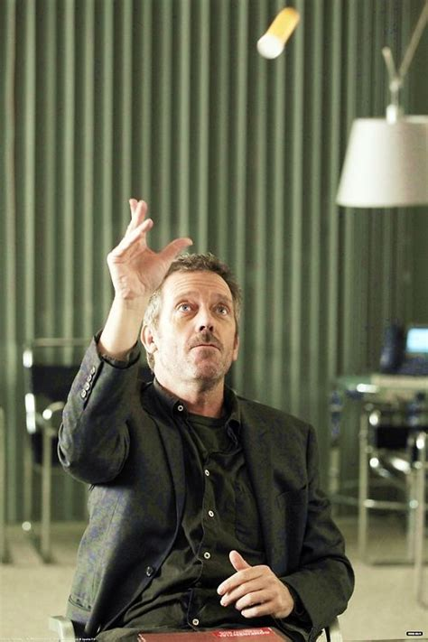 House Detox From Vicodin by 17 Best Images About House Md Possibly One Of The Best