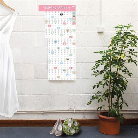 braut countdown kalender hochzeit countdown kalender wedding planning kalender