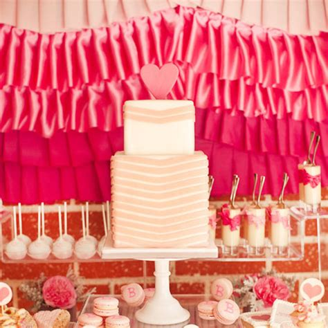 baby shower themes 2012 best baby shower themes of 2012 popsugar