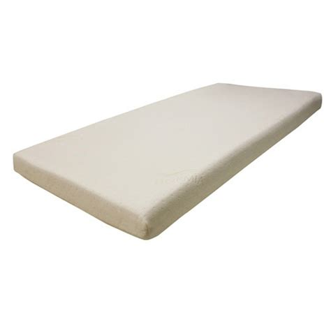 memory foam sofa bed mattress classic brands memory foam sofa mattress reviews
