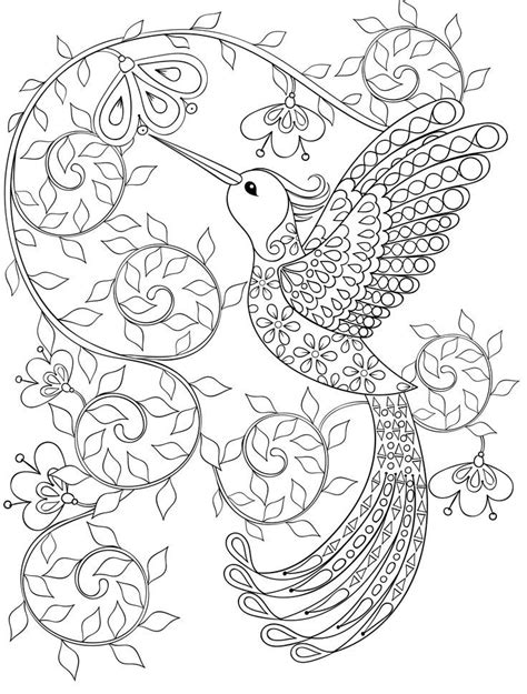 coloring book for adults 25 best ideas about coloring book pages on