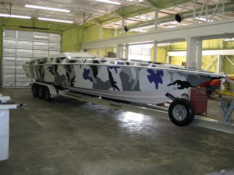 boat wraps in nc boat wraps vinyl boat graphics lettering boat decal