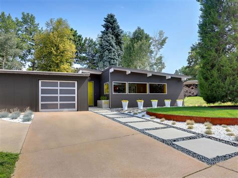Home Decor Colorado Springs driveway improvement ideas landscaping ideas and
