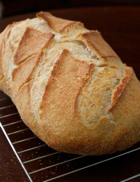 ricetta pane in casa pane fatto in casa le ricette pi 249 utilizzate