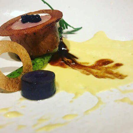 la credenza san maurizio canavese la credenza san maurizio canavese ristorante recensioni