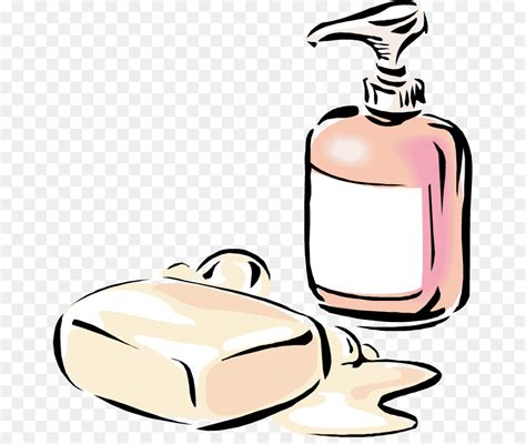 soap clipart soap dispenser free content clip soap cliparts png