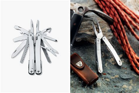 what is the best multitool the best multitools of 2016 gear patrol