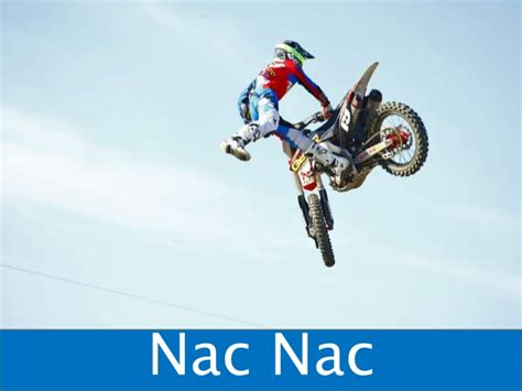 freestyle motocross deaths best freestyle motocross moves