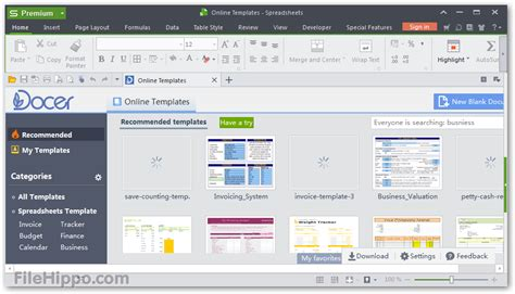 wps office 2016 free 10 2 0 5965 filehippo
