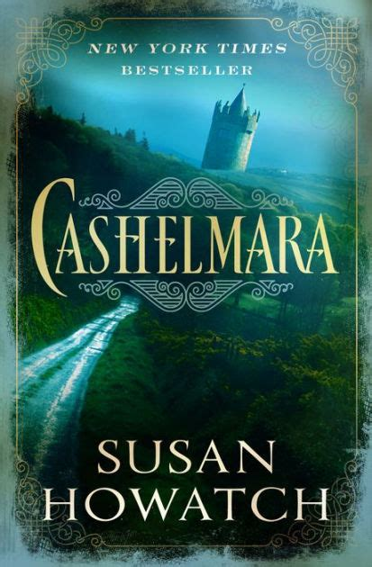libro cashelmara cashelmara by howatch nook book ebook barnes noble 174
