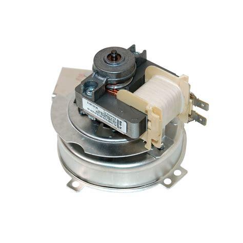 oven fan motor 641197 neff oven fan oven motor oven fan oven motor