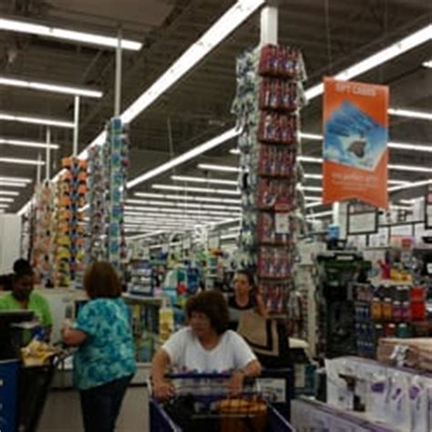 Bed Bath And Beyond Pleasant Hill by Bed Bath Beyond 43 Foto S 94 Reviews