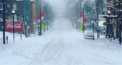 Social Security Office Morgantown Wv by Wv Metronews Reopening The Impassable Continues In