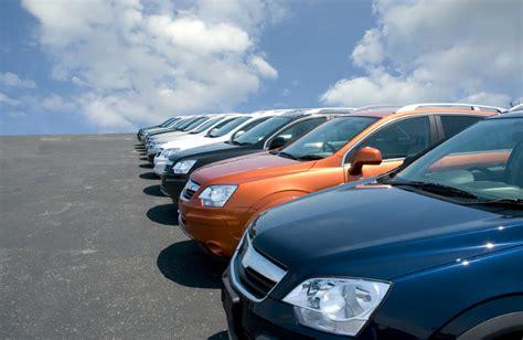 used cars winchester va used car dealership in winchester va