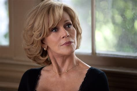 jane fonda enjoys second debut in new movie this is where