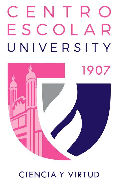 career opportunities centro escolar university