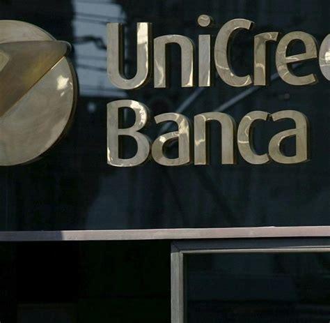 unicredit bank berlin unicredit italiens gr 246 223 te bank macht zehn milliarden