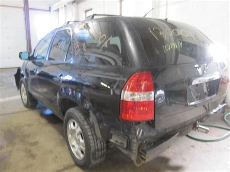 electronic stability control 2002 acura cl seat position control service manual 2002 acura mdx door trim removal 2002 acura tl remove a pillar cover service