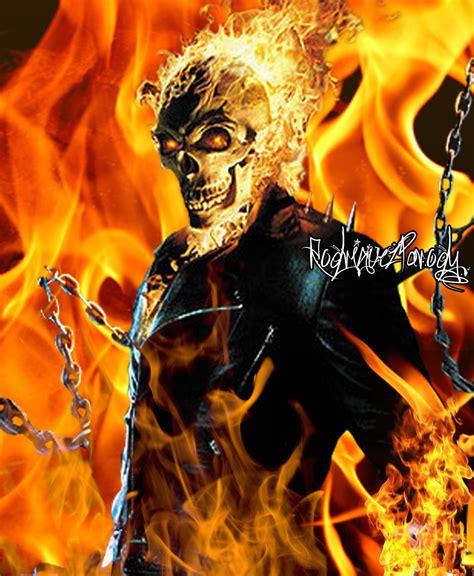 imagenes para fondo de pantalla del vengador fantasma el vengador fantasma by rodriguezparody on deviantart