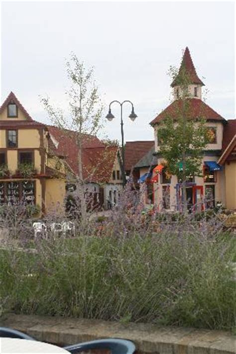 shops picture of frankenmuth river place shops