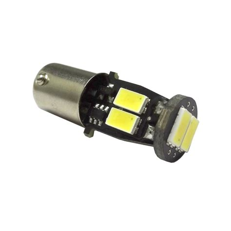 Audi A3 Lichtpaket by Fondbeleuchtung Led Le F 252 R A3 8p Mit Lichtpaket 8 00