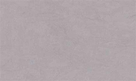 Corian Grey by Corian Gray Countertop Color Capitol Granite
