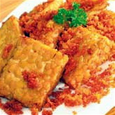 cara membuat tempe bacem goreng 301 moved permanently