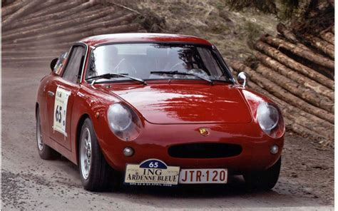 classic abarth tuned sports cars pictures and wallpapers