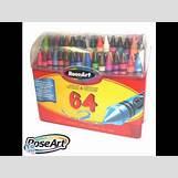 Crayola Marker Maker | 480 x 360 jpeg 15kB