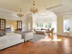 mansion bedrooms new jersey s most expensive home business insider