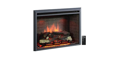 electric heat fireplace electric fireplace heater electric fireplace heater