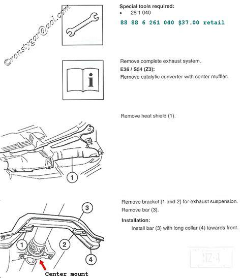 bmw wiring diagram system model x5 e53 wiring diagram