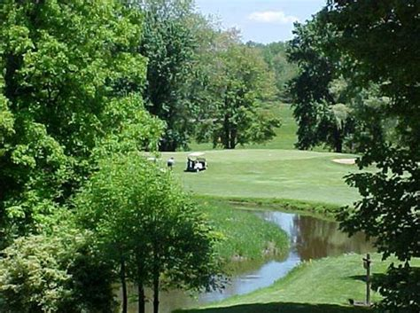 davison country club find lapeer michigan golf courses for golf outings golf