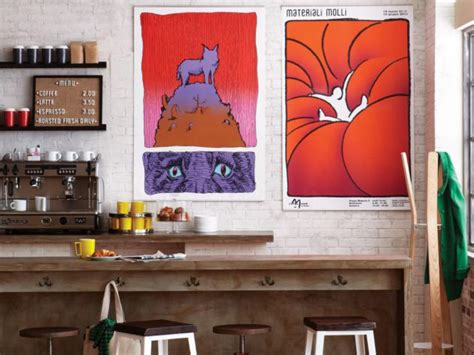 tangerine home decor tangerine tango decorate with pantone s 2012 color of the