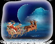 cute christmas pictures  pinterest christmas pictures christmas graphics  animation