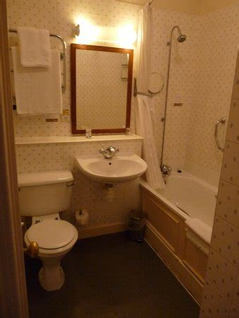 wc stands for bathroom old fashioned stand pipe shower unit in the bath and free