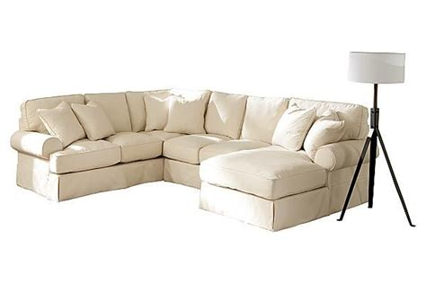 ashley furniture sectional slipcovers 17 best images about couch hunting on pinterest